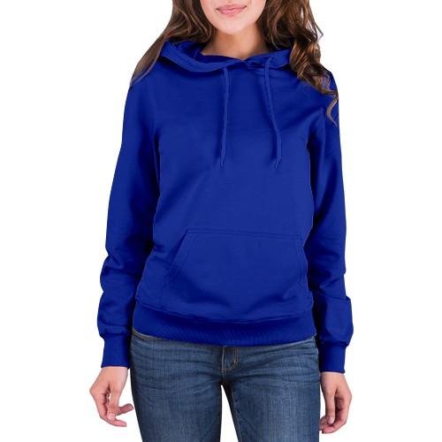 people_101_woman_hoodie_front_blue_500