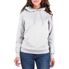people_101_woman_hoodie_front_white_5006
